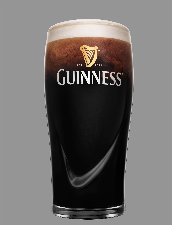 Guinness-Pint-1