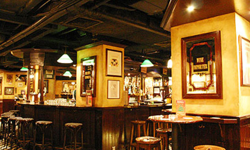restaurant_003