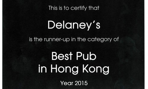 Cert---Best-Club-in-HK