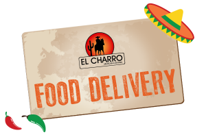 Elcharro_food_001