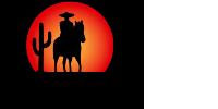Logo_E_001