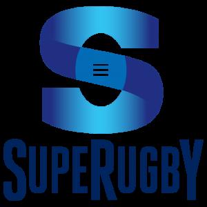 SupeRugby_Logo