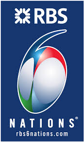 6nations-logo