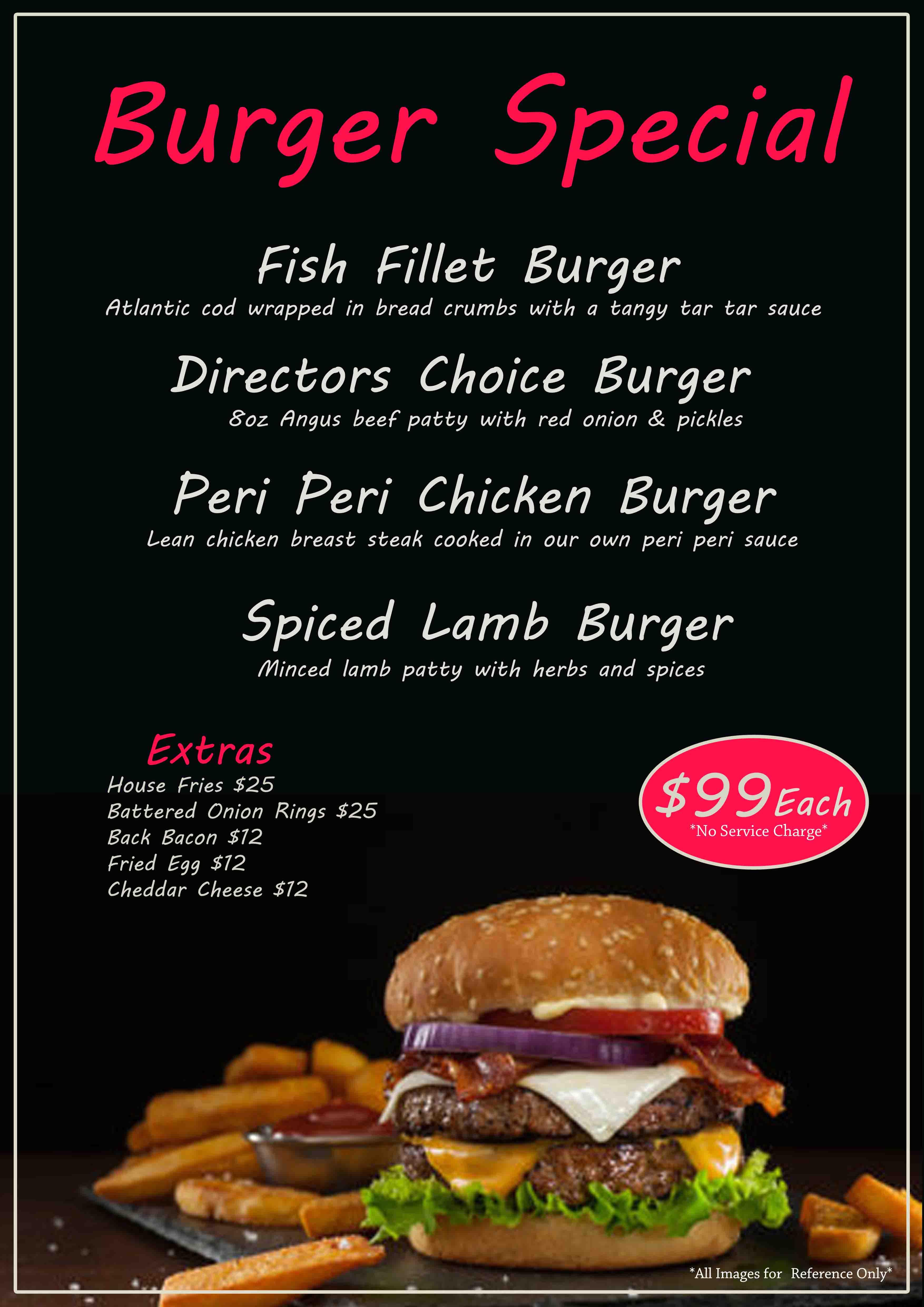 burger-special-menu-a5