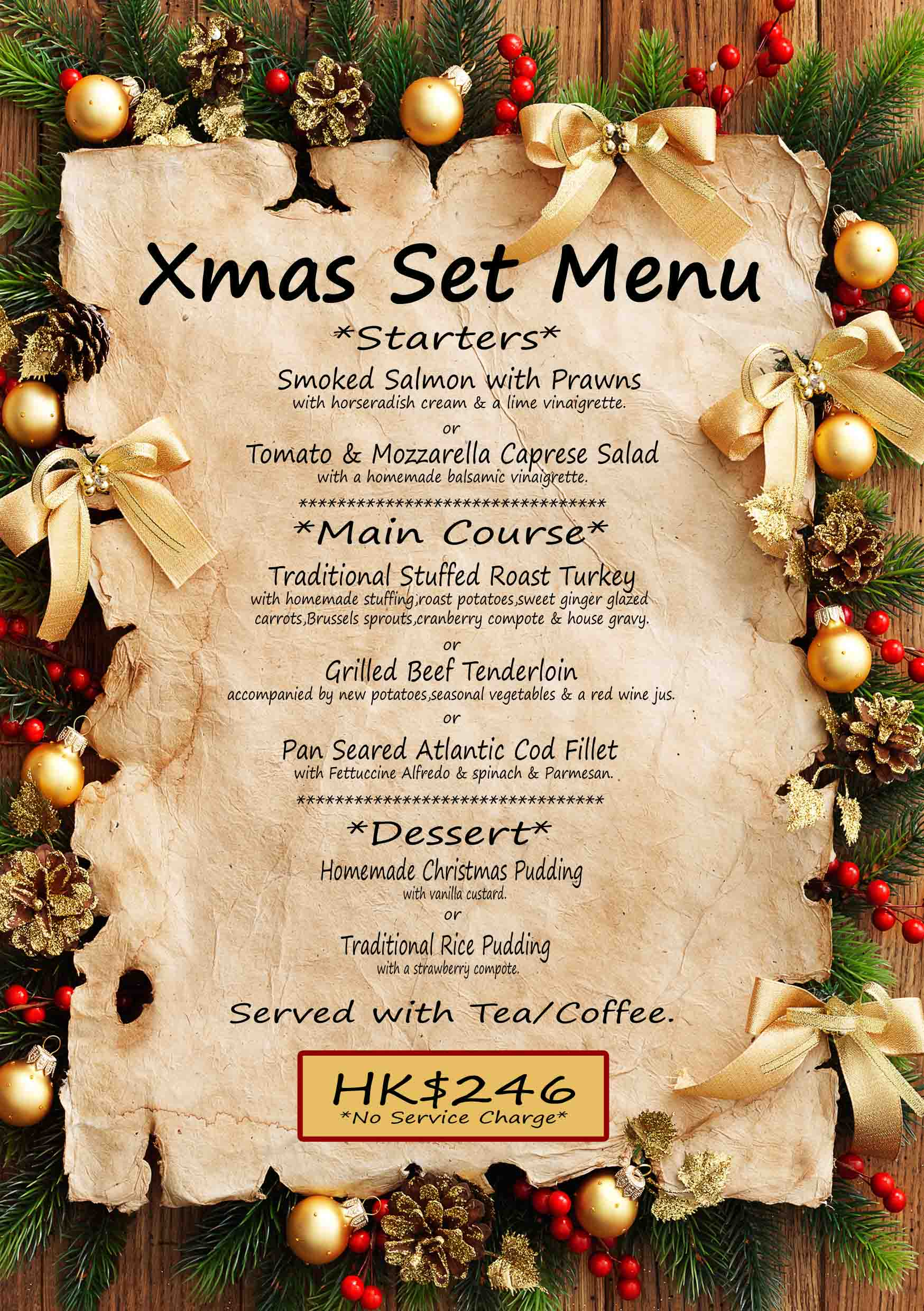 a5-2019-christmas-set-menu